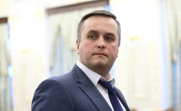 У Львові маршрутка збила наречену Холодницького, перші подробиці