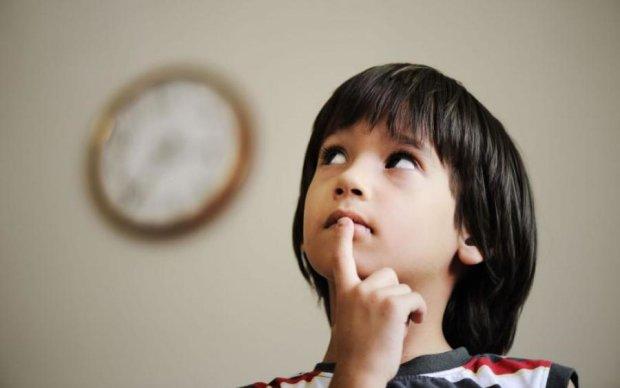 Дитяче завдання поставило у глухий кут весь світ