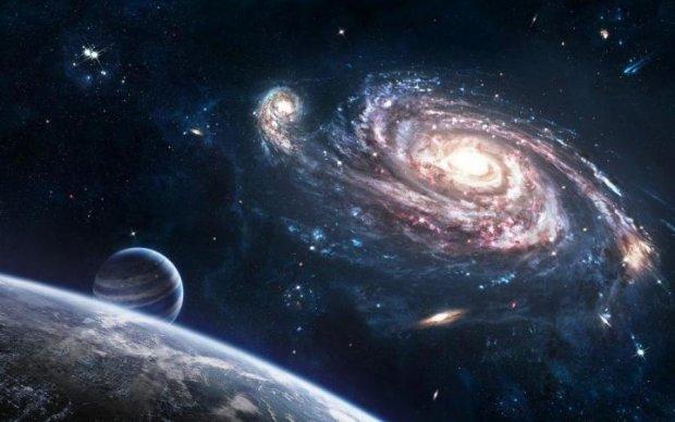 Все не так просто: вчені розповіли, чи є життя у космосі