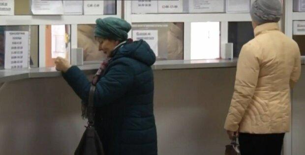 Тарифы по-новому: украинцам рассказали, что будет с коммуналкой