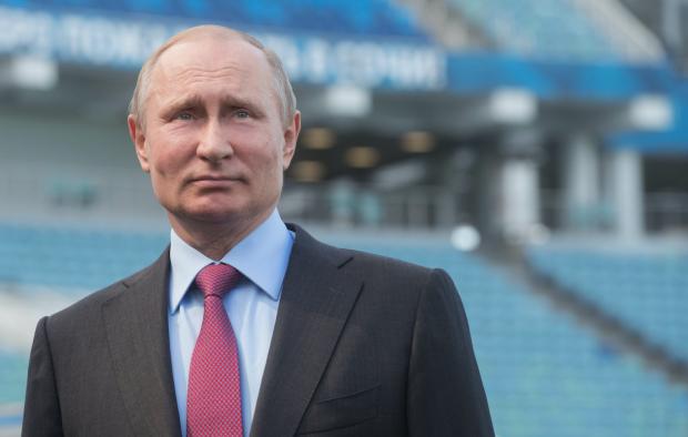 """Шпигун, вийди геть: ФСБ знайшла тих, хто """"злив"""" отруйників Скрипаля"""