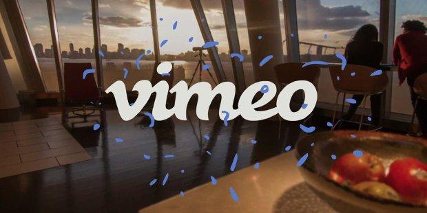 Головний конкурент YouTube, Vimeo похвалився величезною виручкою