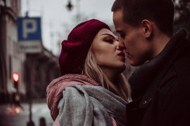 День святого Валентина: несподівані факти про головне свято закоханих