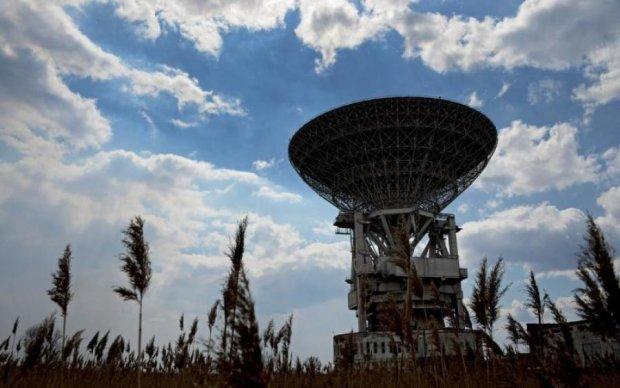 Вторгнення інопланетян? НЛО змусив США добряче запанікувати