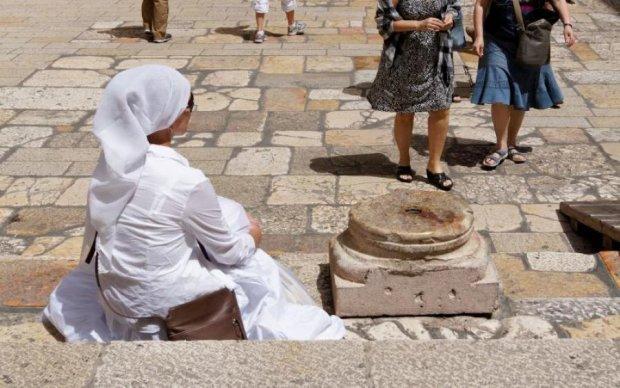 Неожиданная находка археологов может переписать историю
