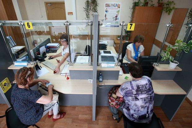 Прощайте, субсидии: чиновники посчитают каждую копейку украинцев