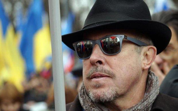 Хочется убивать: Макаревич шокировал комментарием о смерти Хворостовского