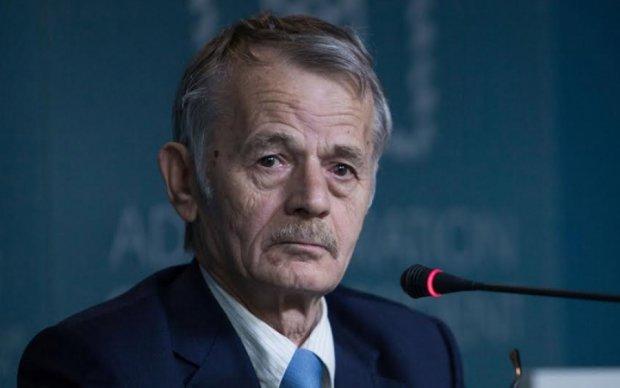 Джемілєв назвав ідеальний результат французьких виборів
