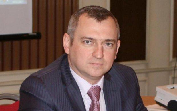 Интернет в Украине снова подорожает: названы сроки и цифры