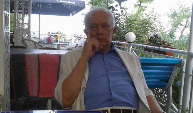 Психіатр пояснив, як українцями керують психологічно
