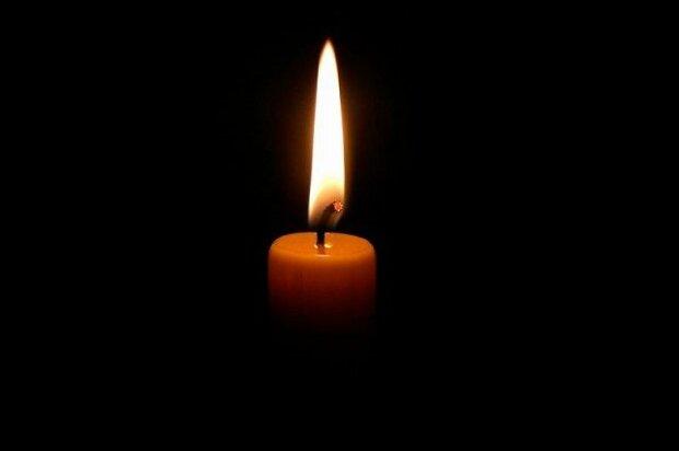 """На Тернопільщині раптово помер молодий батько, двоє янголят осиротіли: """"Більше нема з нами..."""""""