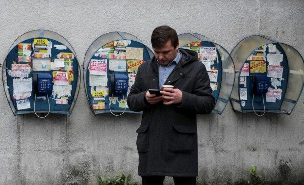 Главное за день субботы 21 сентября: отказ Украины от ПАСЕ, издевательства Kyivstar над клиентами и болезнь Заворотнюк