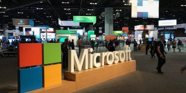 Microsoft продовжить життя Windows 7, але за однієї умови