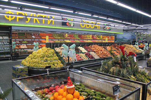 """Супермаркеты больше не """"впарят"""" некачественные продукты, как проверить товары в смартфоне"""