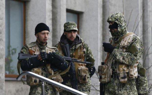Россияне убивают жителей Донбасса: прокуроры нашли доказательства