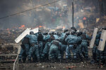 """Загиблий на Донбасі полковник """"Альфи"""" забрав з собою секрети ексберкутівців: озвучено нові подробиці"""