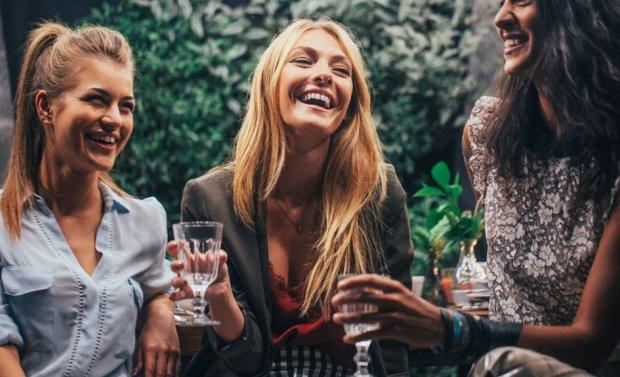 Новий рік 2019: названо найнебезпечніший алкоголь