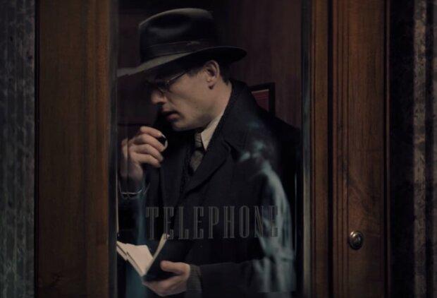 """Історичний фільм """"Ціна правди"""" готується до прем'єри в Україні: показали перший постер"""