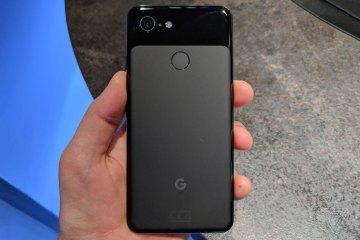 73c413d6272b4 Google резко снизила цены на флагманские Pixel 3 | znaj.ua