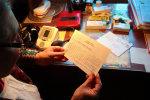 Субсидія для українських заробітчан: як оформити пільги, проживаючи за кордоном