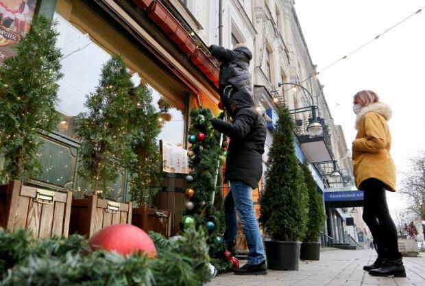 Головні новини за 11 грудня: міста та села знеструмлені, травмпункти переповнені, а Дід Мороз принесе нові тарифи