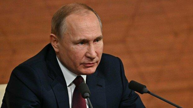 """США из-за Крыма смешали Путина с техасской грязью: """"Пусть вернут..."""""""