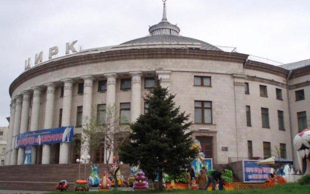 """Працівники українських цирків зажадали від Порошенка заветувати скандальний """"тваринний"""" законопроект"""