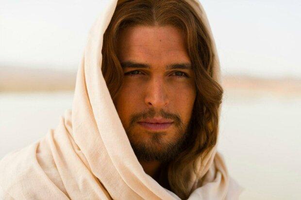 Ученые воскресили Иисуса Христа и взорвали мир открытием: умирал, как царь