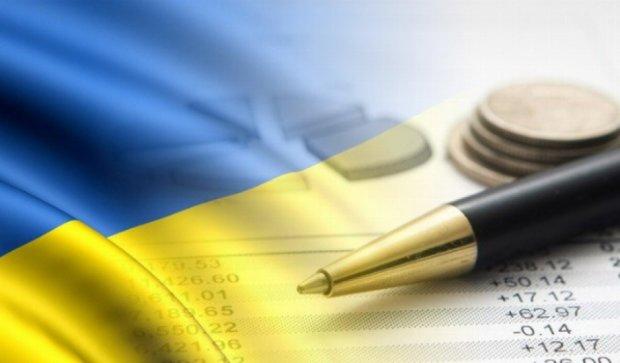 Минфин США призывает кредиторов реструктурировать долг Украины