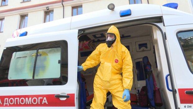 """Главное за день четверга, 27 февраля: в Украине нет средств от коронавирус, заробитчан бросили в океане, а пенсионеров ждет """"бонус"""""""