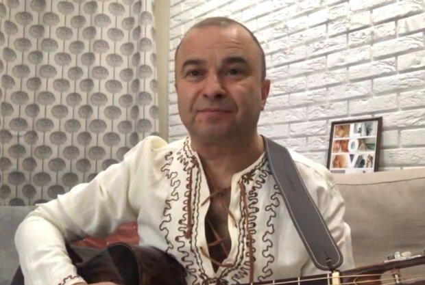 """Виктор Павлик признался, кто открыл ему дорогу к славе: """"Здесь зарождался талант"""""""