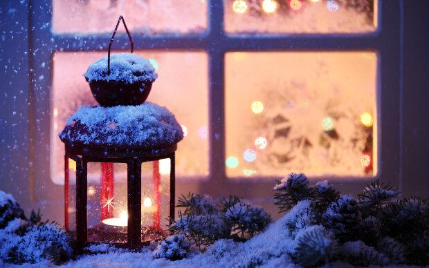 """Ноябрь может подарить романтику, деньги и удачу: озвучены главные приметы и суеверия """"волшебного"""" месяца"""