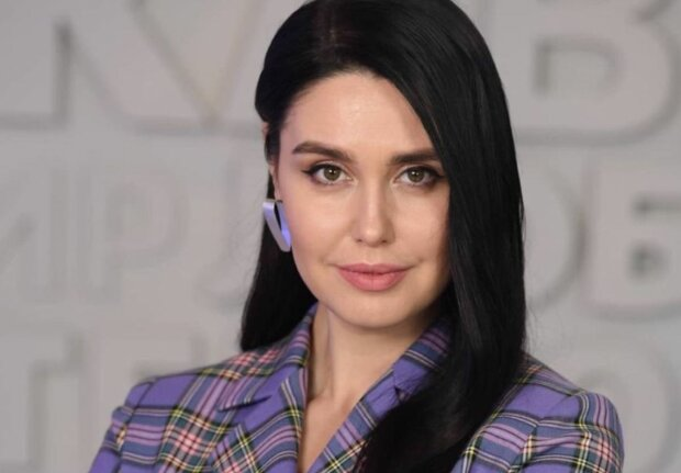 Людмила Барбир, фото: 24tv.ua