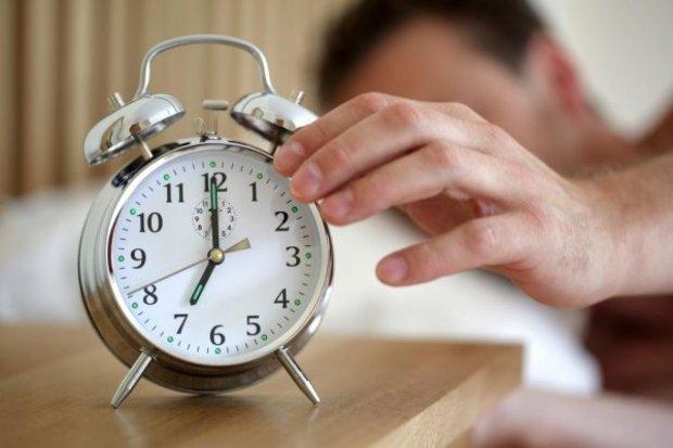 Парламент отменил переход на летнее время: оставьте в покое часы