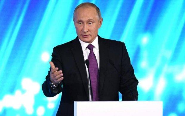 Хіматаки мирного населення: ООН показала справжнє обличчя Росії