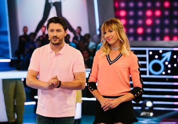 Притула и Никитюк