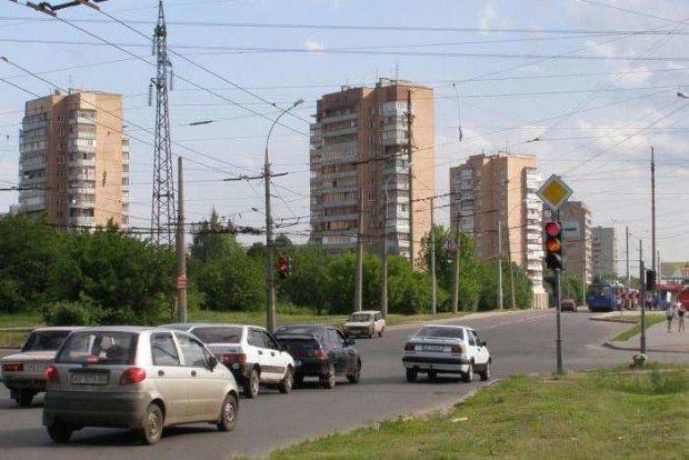 Харьковчане массово восстали против Кернеса: Жуков и совковые замашки вылезут боком