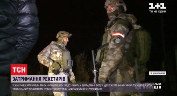 """Рэкетиры выбивают из украинцев несуществующие долги, 90-е вернулись: """"Метелили битами и стреляли над головой"""""""