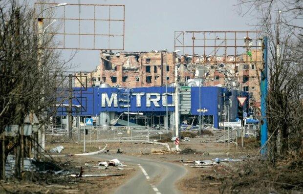 У Зеленського назвали точну суму на відновлення Донбасу: непідйомні цифри
