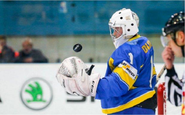 Казахстан - Украина 4:2 Видео лучших моментов матча чемпионата мира по хоккею