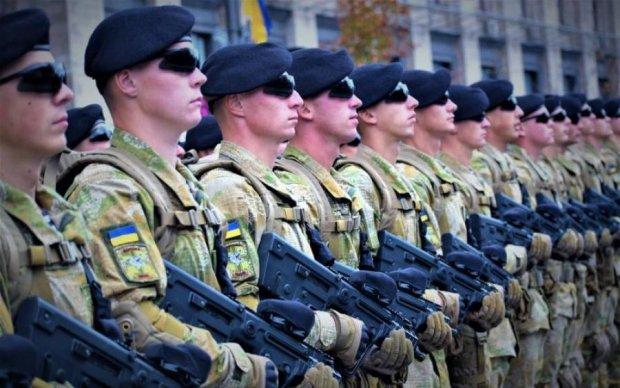 Щит проти Путіна: українські морпіхи отримають дещо особливе