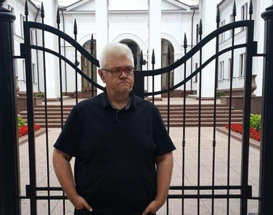 Сивохо передал Зеленскому письмо от донецких шахтеров - уже 2 месяца голодные