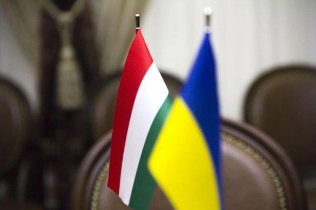 Украинцам пояснили, почему Венгрия претендует на Закарпатье
