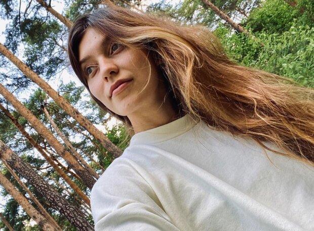 Регина Тодоренко, фото - Instagram