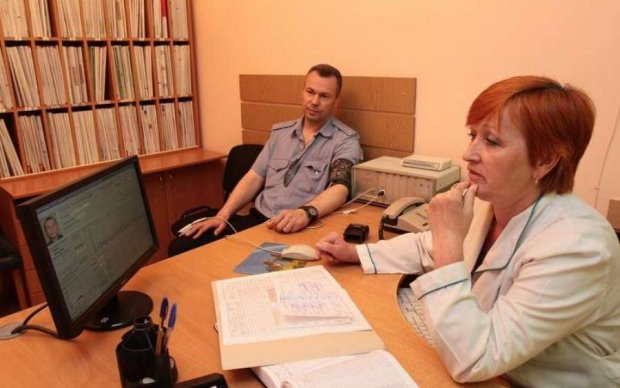 Вибір сімейного лікаря: скільки українців визначилися