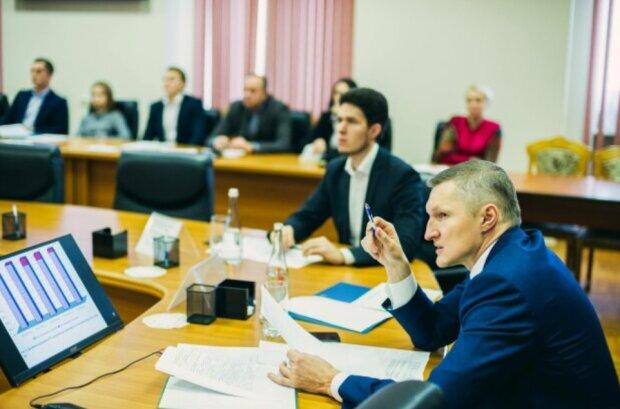 Євген Бамбізов - фото з Фейсбук