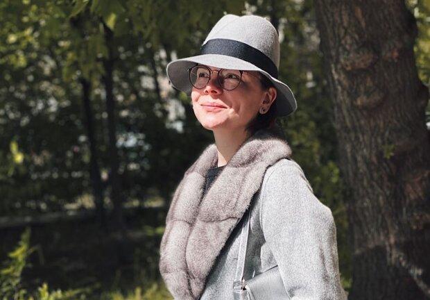 Татьяна Брухунова, фото - Instagram