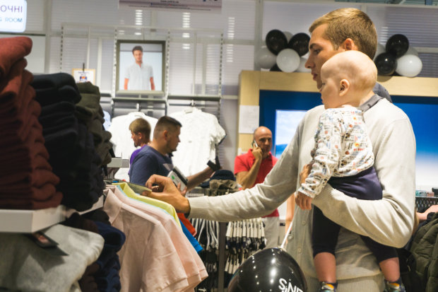 """Не попадіться: """"знижки"""" київського магазину влетять українцям у кругленьку копієчку"""