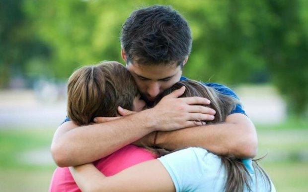 Прощаю всем: ученые открыли секрет сочувствия