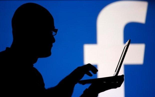 Facebook посилить контроль за користувачами